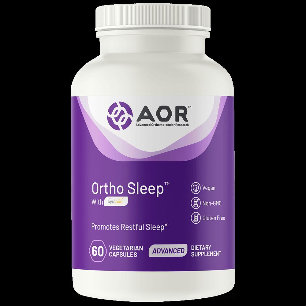 Ortho Sleep™