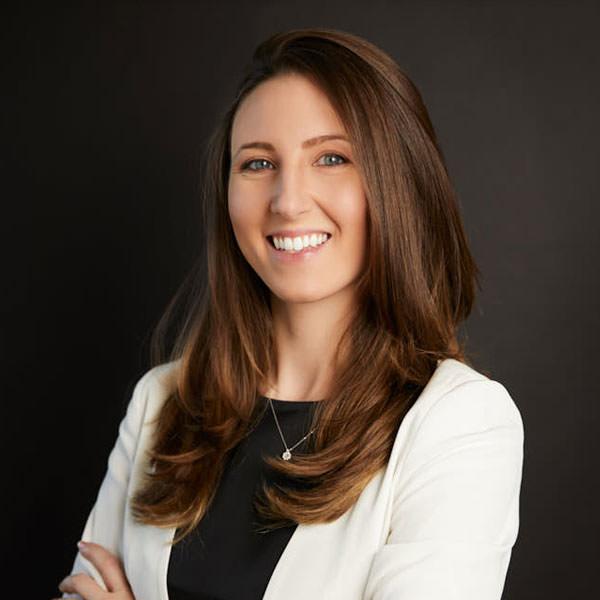 Dr. Robyn Murphy