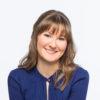 Dr. Sarah Zadek