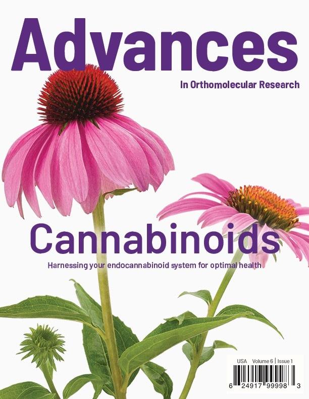 Advances in Cannabinoids